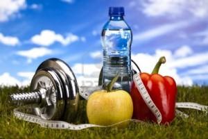 fitness-alimentation
