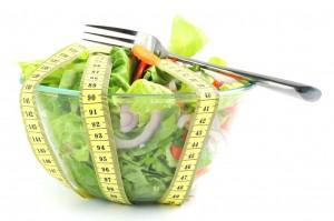 fitness-alimentation-saine