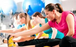 fitness-et-forme