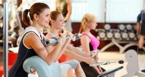 materiel-fitness