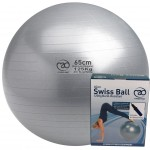 ballon-suisse-fitness-mad
