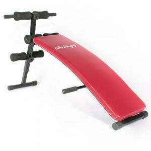 Banc De Musculation Le Comparatif De Forme3f Forme 3f