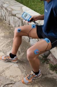 compex-runner-electrostimulateur