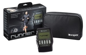 compex-runner-pack