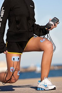 compex_runner_cuisses