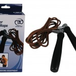corde-fitness-mad-marron