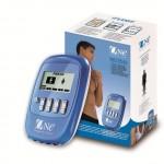electrostimulateur-compex-one-design