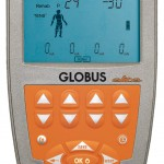 electrostimulateur-globus