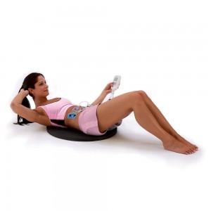 electrostimulateur-musculaire-femme