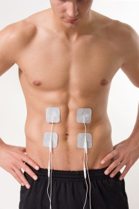 electrostimulation-abdo