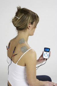 electrostimulation-musculaire