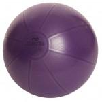 fitness-mad-ballon-violet