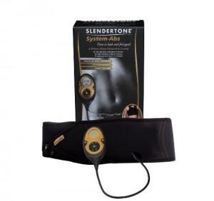 slendertone-ceinture-abdo