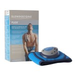 slendertone-flex